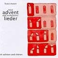 Advent (Playback-CD) - hier klicken