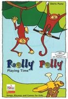 Rolly Polly Playing Time - hier klicken